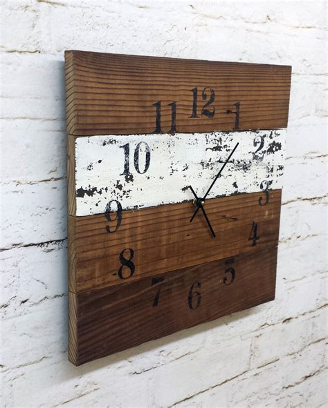 country diy crafts diy country wood project pdf woodworking