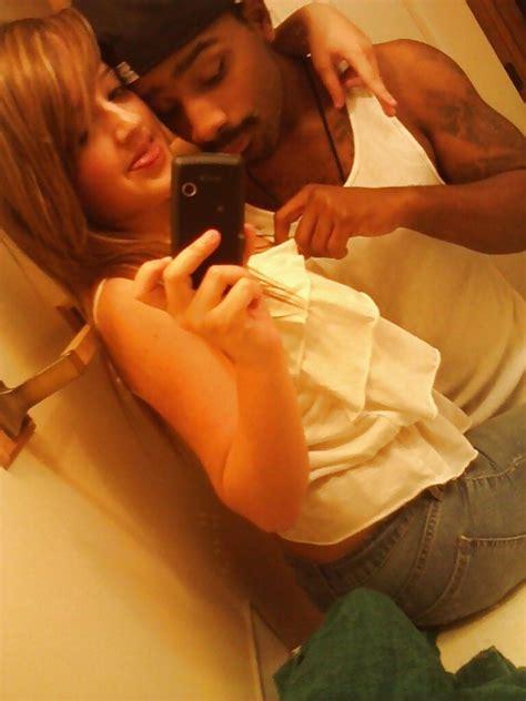 Real Interracial Couples Self Shot Amatuer Sex 3 54 Pics