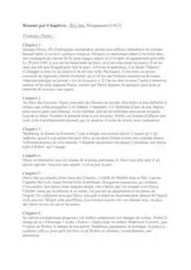 rsum bel ami court resume de bel ami maupassant writingfixya web fc2