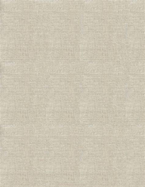 11 x 17 natural linen paper