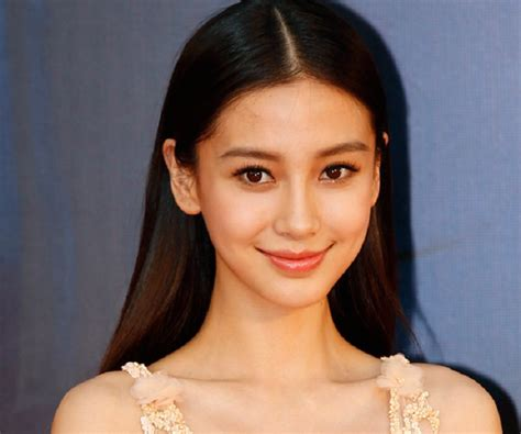 angelababy yeung wing biography facts childhood