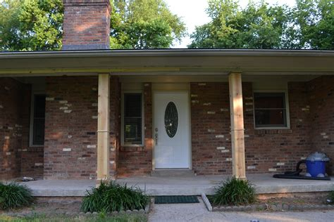 front porch columns home depot beautiful exterior porch columns gallery decoration