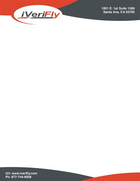 Stationery Design  Kooldesignmakercom Blog  Part 2. Free Resume Builder With Job Descriptions. Letter Format Business Communication. Resume Help How Many Years Back. Cover Letter Ziprecruiter. My Resume Builder Free. Cover Letter Sample For Job Without Experience. Letter Of Intent Sample For Government Job. Lebenslauf Vorlage 2018 Agentur Fuer Arbeit