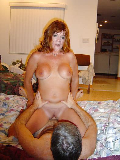 Mature British Wife Marlene