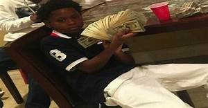 baby ceo ssr remixes gucci mane s day out