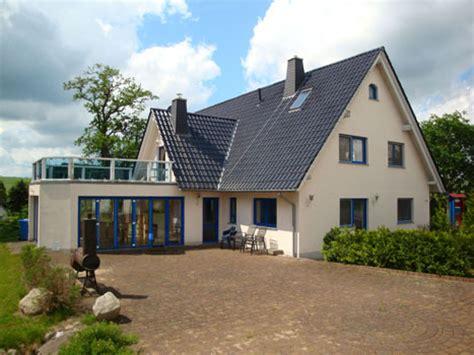 Haus Kaufen Rügen Dkimmobilien
