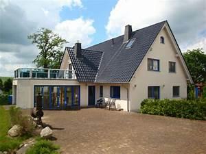 Haus Kaufen Mv : haus kaufen r gen dk immobilien ~ Orissabook.com Haus und Dekorationen