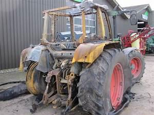 Fendt Traktor Preise : fendt 511 traktor tractor agriculture fendt 511 for sale ~ Kayakingforconservation.com Haus und Dekorationen