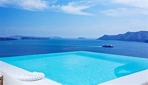 Infinity Pool Images - Home Design