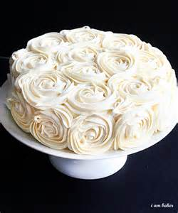 Lq Design Perfect Bridal Shower Cake 39 Easy Simple Cake Decorating For A Birthday Cake Of Your Loved Ones