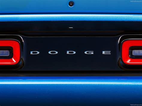 custom size dodge challenger 2015 picture 170 of 209 800x600