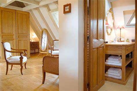 sarlat chambre d hote de charme suite de charme location chambre d 39 hôtes sarlat dordogne