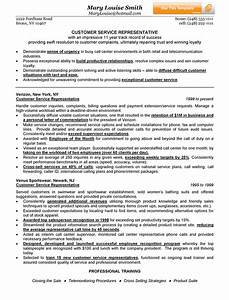 customer service receptionist cover letter sample With customer service resume sample