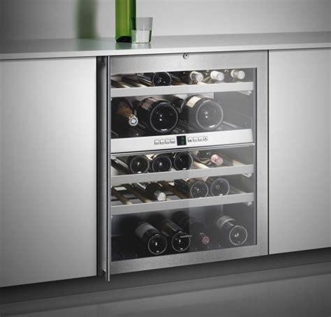 Gaggenau Wine Column RW404761   modlar.com