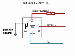 Images for 30 amp relay wiring diagram electric fan buy3coupon13 hd wallpapers 30 amp relay wiring diagram electric fan cheapraybanclubmaster Choice Image