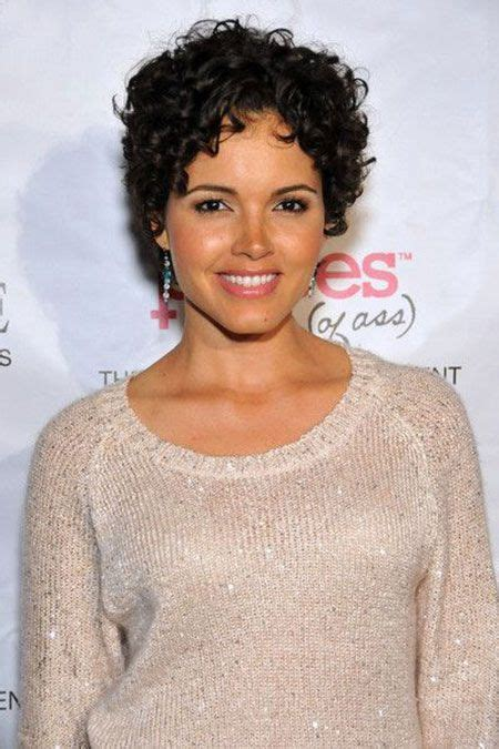 hair styles for really curly hair 26 and hairstyles for curly hair don t 7706