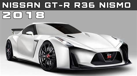 nissan gtr price auto car update
