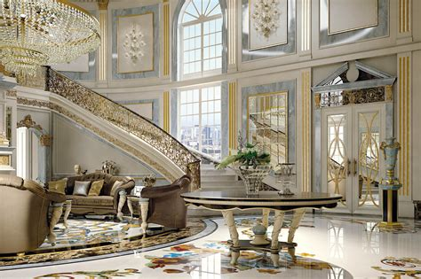 italian furniture  exclusive  modern design