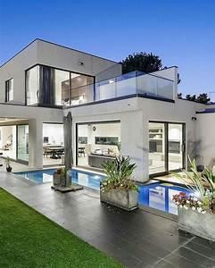 Dream, House