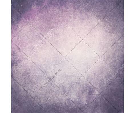 autumn grunge texture pack high resolution textures