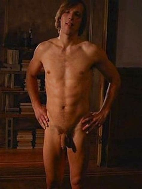 Nude Male Celebrities Pics XHamster