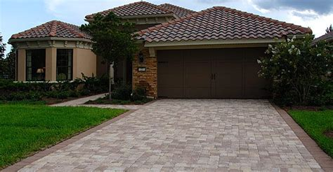 64 best images about paver driveway on clay