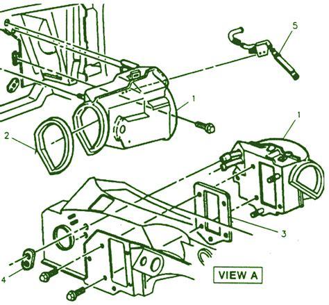 High Beam Circuit Wiring Diagrams
