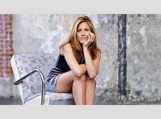 Wallpaper Jennifer Aniston, Most Popular Celebs, actress