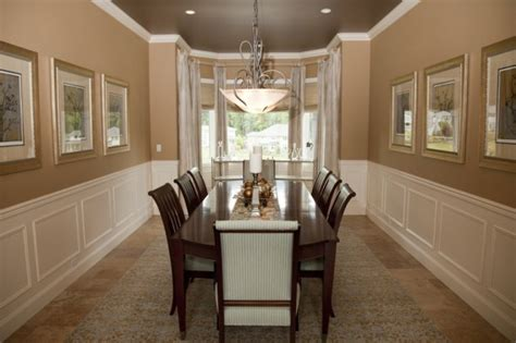 what color should you paint the ceiling ideas for interior