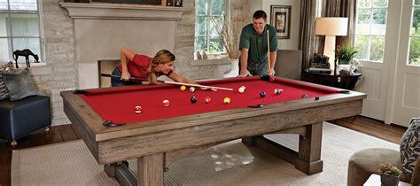 3 in 1 pool table air hockey foosball brunswick savanna pool table kinneybilliards com