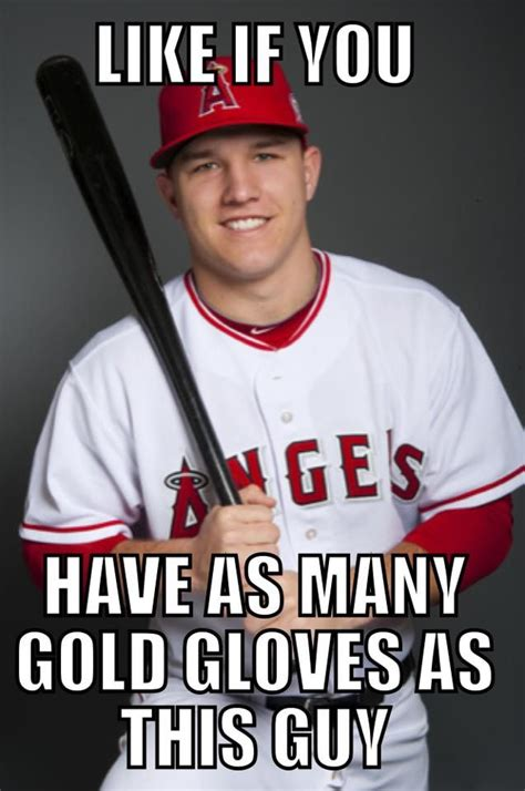 Funny Mlb Memes - pin by mary scott on anaheim angels pinterest