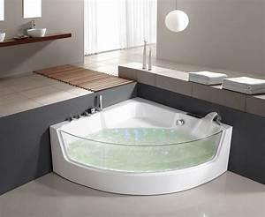 Whirlpool Für Badewanne : luxus whirlpool badewanne jacuzzi wanne whirlwanne pool ~ Michelbontemps.com Haus und Dekorationen