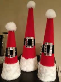 gold plastic silverware cheap christmas decorations cheap christmas decorations