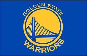 Warriors Logo Font - Image Mag