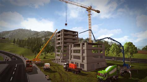 Kühlschrank Kaufen Liebherr by Bau Simulator 2015 Liebherr 150ec B Als Kaufen