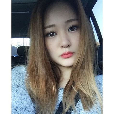 Cum On These Hot And Cute Asian Teens Found It On