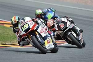 Grand Prix D Allemagne : le t l gramme moto grand prix d 39 allemagne marquez au top ~ Medecine-chirurgie-esthetiques.com Avis de Voitures