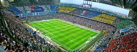 Juventus' Champions League squad list - Juventus.com