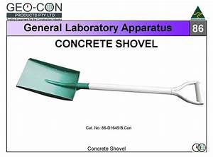 General - Geo-Con Products