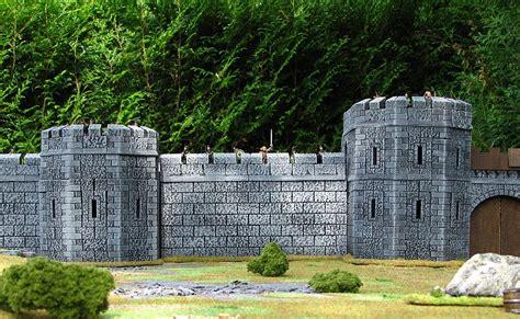 fortress siege l 39 épopée rohan fortress siege