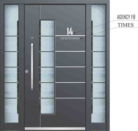 aluminium haustüren abverkauf haust 252 re aluminium abverkauf moderne aluminium haust 252 ren nach ma 223