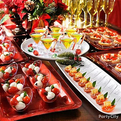 christmas decorated appetizer ideas vintage mulberry wednesday s what if post quot what if i couldn t decide what to do quot