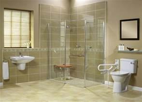 Best Choice For Basement Flooring by Wet Room Design Ideas For Modern Bathrooms Freshnist