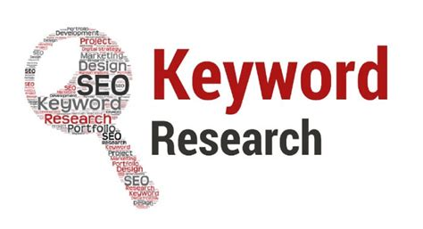 How To Do Perfect Keyword Research [definitive Guide]