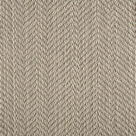 flor tiles suit yourself flor carpet tiles family room remodel pinterest