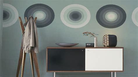 peinture pour meuble de cuisine v33 peinture pour plastique pour meuble de jardin et intérieur