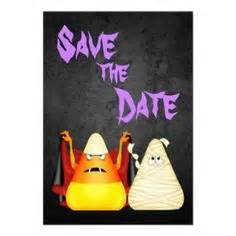 sayings for wedding card 1000 images about save the date on
