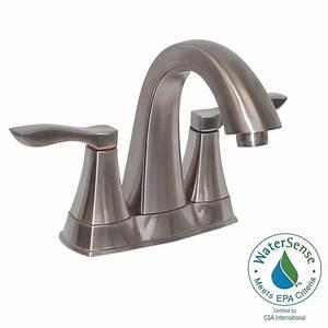 moen darcy faucet 84550srn With moen darcy bathroom faucet