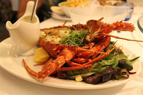 cuisine resto gambaro 39 s seafood restaurant dress code