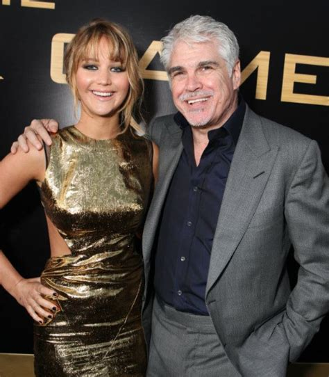 jennifer ross actress jennifer lawrence to quit acting after hunger games